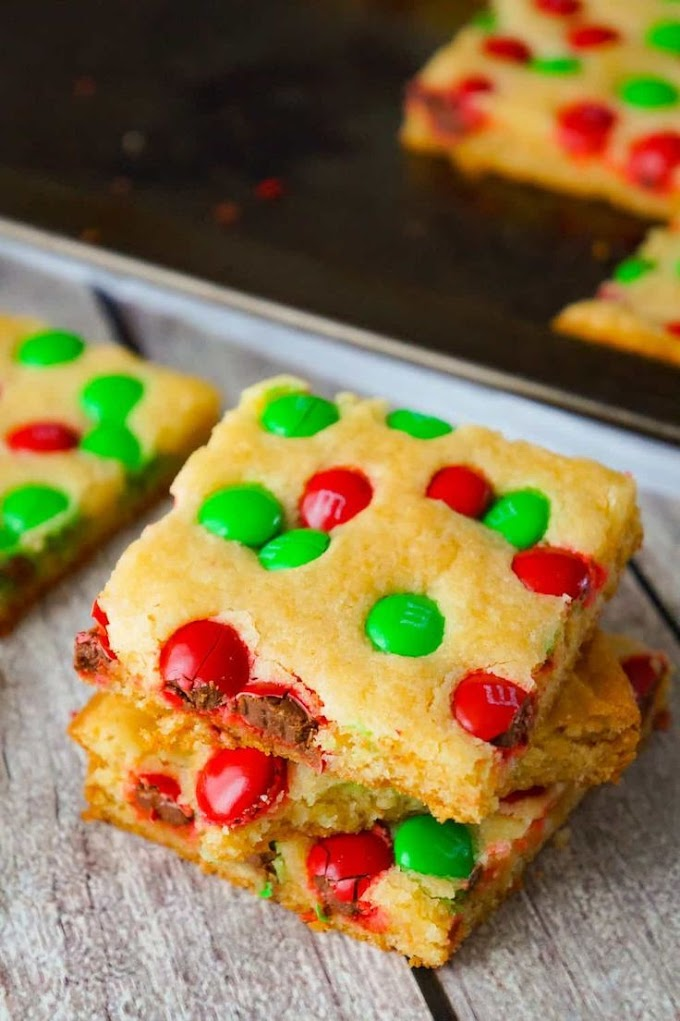 Sugar Free Desserts Christmas - 5 Best Sugar-Free Christmas Desserts for a Healthy ... : These gluten free keto nanaimo bars are also featured in the 12 days of keto christmas treats blog post, which has more amazing keto and low carb christmas desserts.