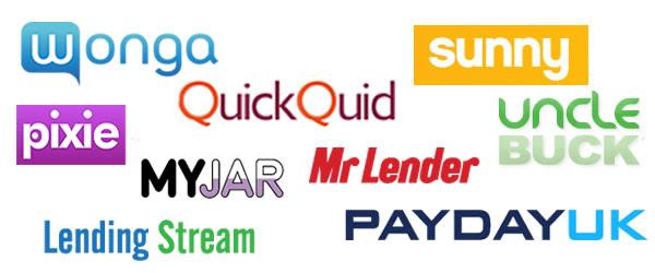 payday lenders horiz