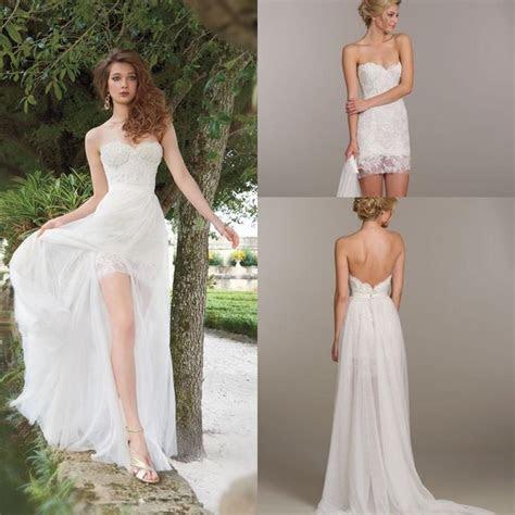 1000  ideas about Detachable Wedding Skirt on Pinterest