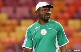 Obuh to be named Kwara Utd boss next week