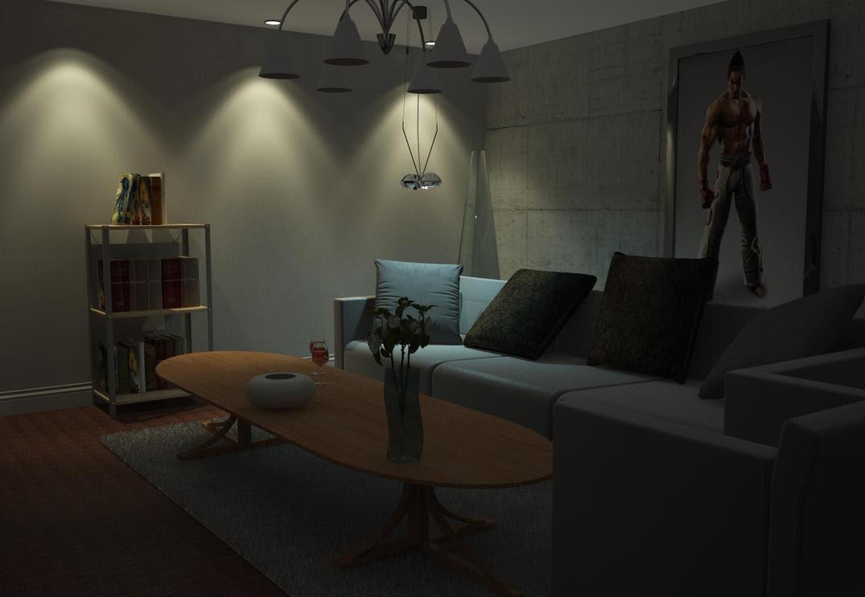 Image Result For Living Room Quartet