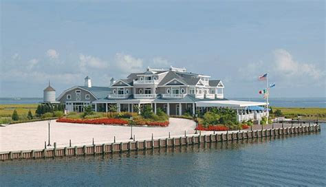bonnet island estate nj amazing selection  locations