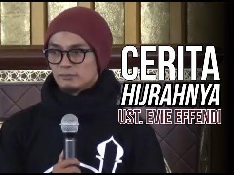 Makna Hijrah Dalam Kehidupan Seorang Muslim