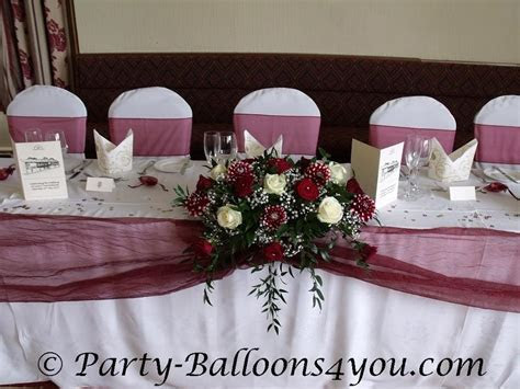 Party Balloons 4 You: May 2011