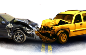 Don\u2019t Pay More For Your Auto Accident in Macomb Michigan \u2013 Local Lawyers Now