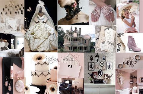 Wedding Decor: ?Victorian Wedding Theme? A royal effect in