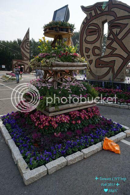photo 16-1_zpssoymkyxg.jpg