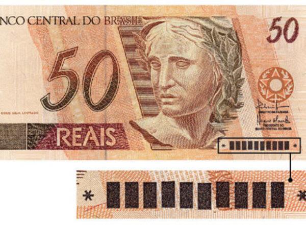 per-127-cedulas-real-06
