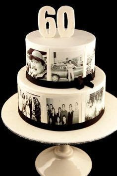 100 Best 80th Birthday Cakes. images   80th birthday