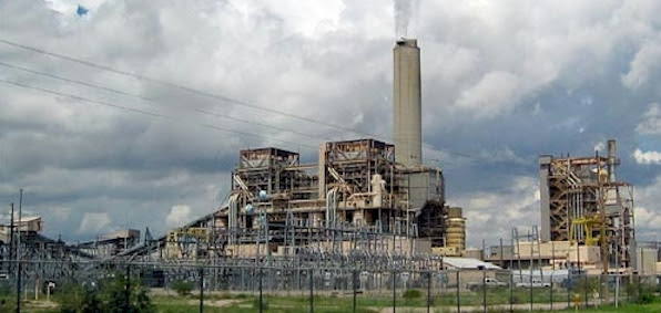 coal-fired_plant