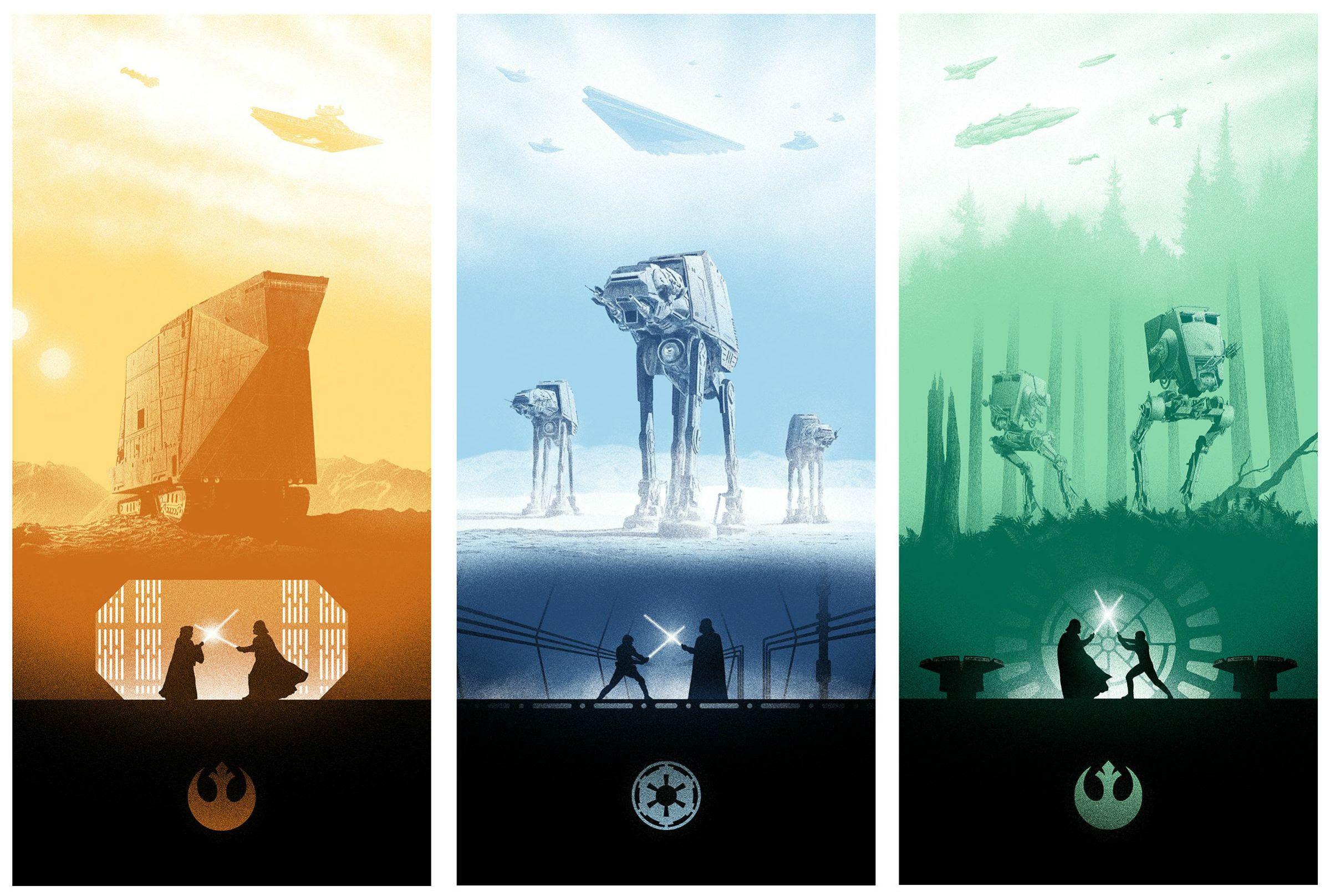 Star Wars Wallpaper Reddit Singebloggg