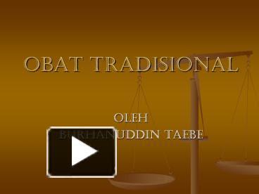 Unduh 74 Background Power Point Obat HD Gratis