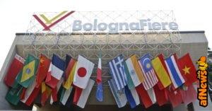 """BCBF 2017: da Bologna a New York nasce un nuovo ponte tra editori e """"popolo dei libri"""""""