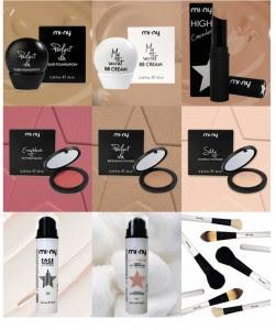 MI-NY_make-up-1