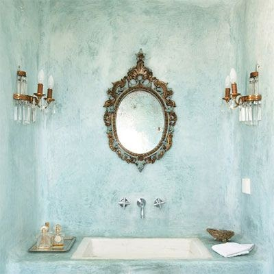 Bathroom decor ideas bathroom makeover reveal love the for J b bathrooms wimborne