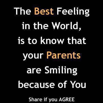 The Best Feeling In The World Pictures Photos And Images For