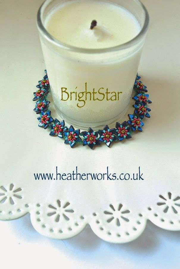 heather-beads: Search results for DRAGON