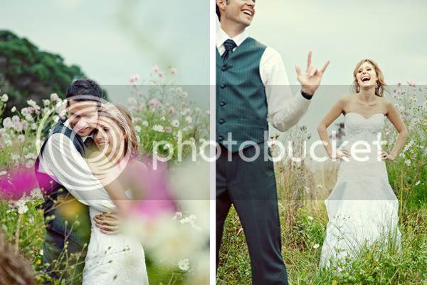 http://i892.photobucket.com/albums/ac125/lovemademedoit/Benjo_BLOG_015.jpg?t=1275497054