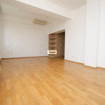 9inchiriere apartamente Nordului www.olimob.ro85