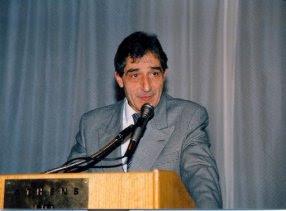 liad-1997