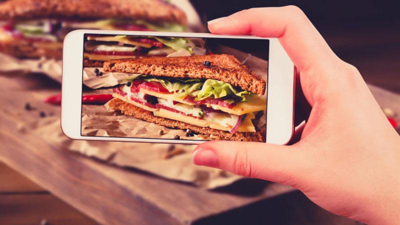 ss-food-instagram-sandwich