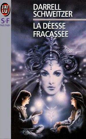 http://lesvictimesdelouve.blogspot.fr/2011/10/la-deesse-fracassee-de-darrell.html