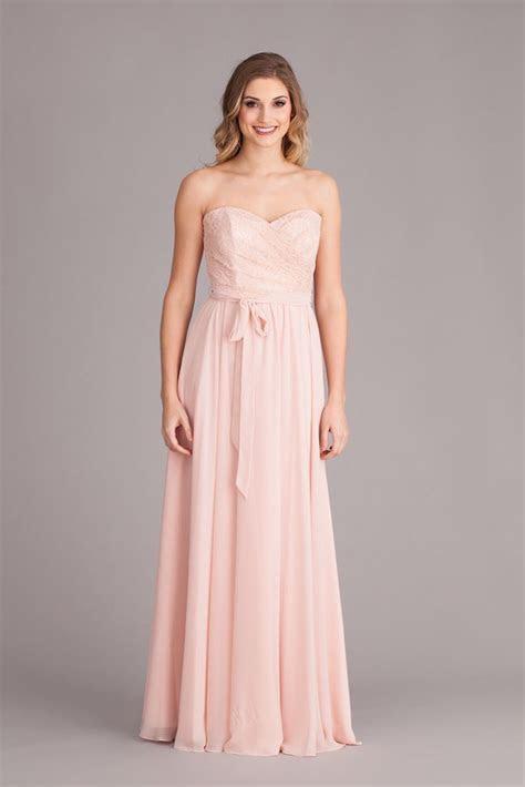 20 Kennedy Blue Bridesmaid Dresses You Should See   MODwedding