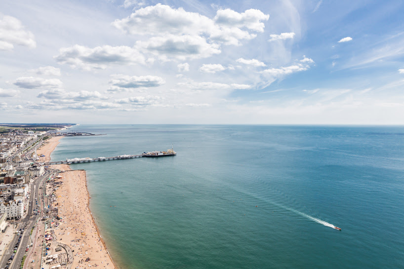 british-airways-i360-tower-brighton-designboom-03
