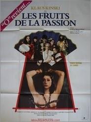 Les Fruits de la passion online magyarul videa teljes film alcim magyar 1981