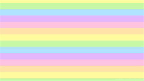 Pastel Colors Wallpapers Wallpapers Cave Desktop Background