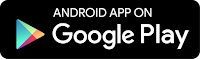 Millimeter Android app on Google Play