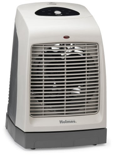 space heater reviews best space heaters hfh5606 um oscillating heater 12394