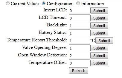 Re: [OpenZWave/open-zwave] Eurotronic spirit z + thermostat setpoint