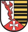 Huy hiệu Wangenheim
