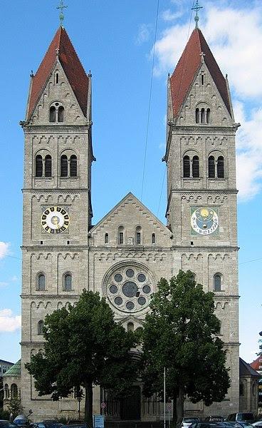 File:St. Benno (München).jpg
