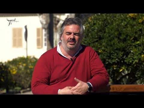 Projeto Tauromaquia Património Cultural de Portugal: a Pega