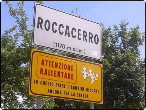 http://www.repubblica.it/cronaca/2015/07/15/foto/rallentate_qui_i_bambini_giocano_ancora_in_casa-119123625/1/?ref=HRESS-20#1