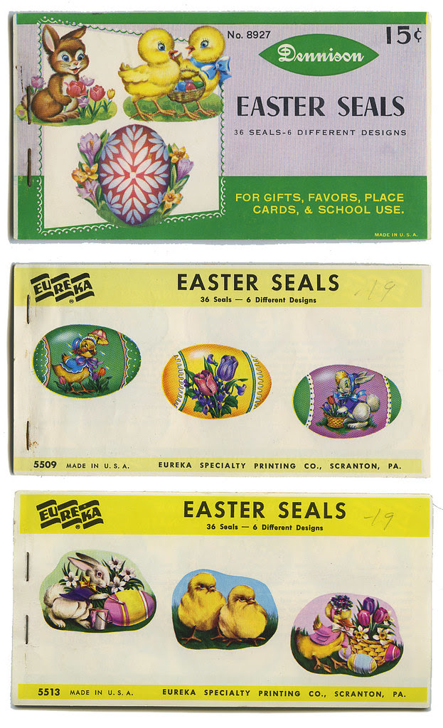 sticker book covers_tatteredandlost