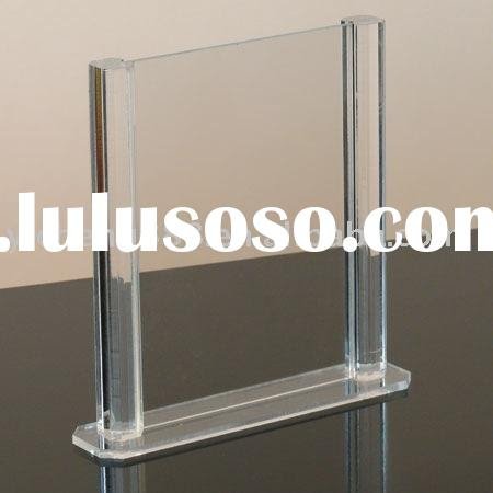Double Sided Frame Double Sided Frame Manufacturers In Lulusosocom