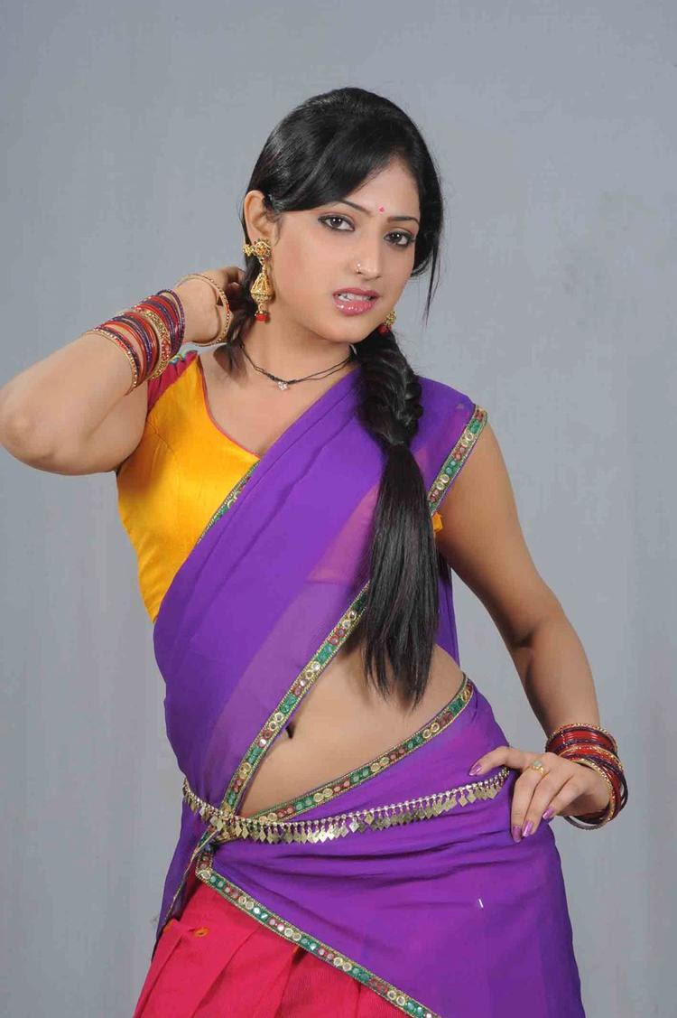 Priya Spicy South Indian Film Actress very hot and sexy stills