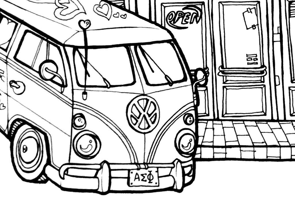 ASP Illustration Detail