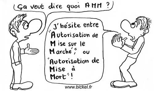 http://www.bickel.fr/wp-content/uploads/2013/06/07am.jpg