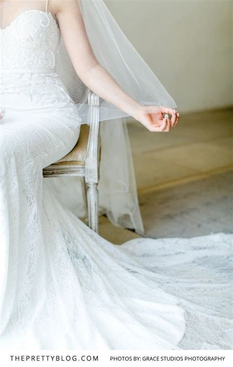 1000  images about { Casey Jeanne Atelier } on Pinterest