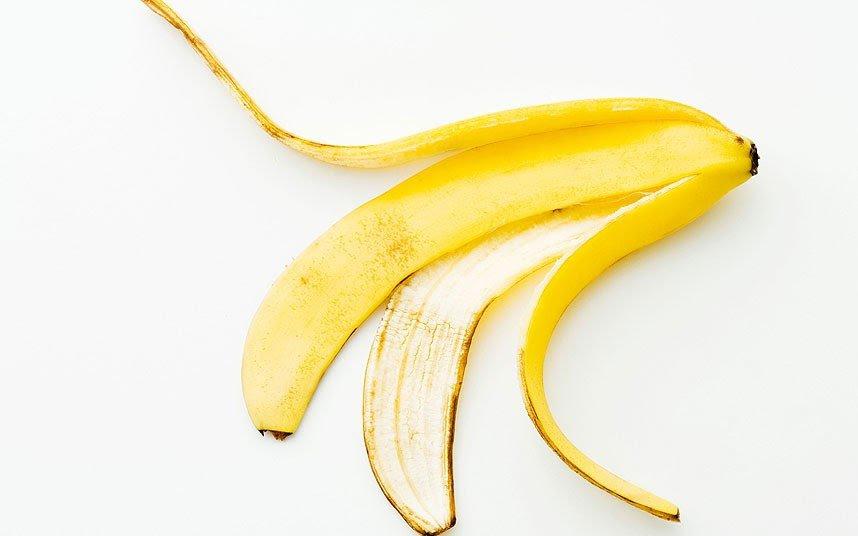http://thefacialfitness.com/wp-content/uploads/2016/04/banana-peel.jpg