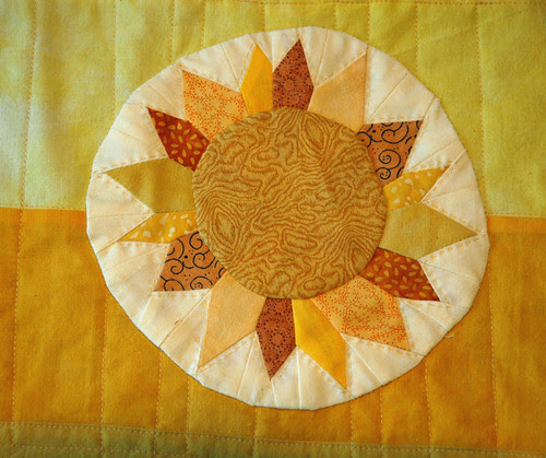 sunburnt landscape :: solsvidd landskap #4