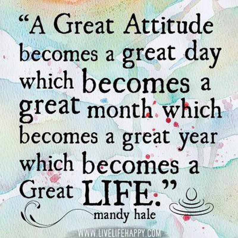 Attitude Motivational Quotes For Work. QuotesGram