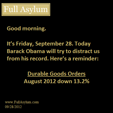 Obama's Record: national debt