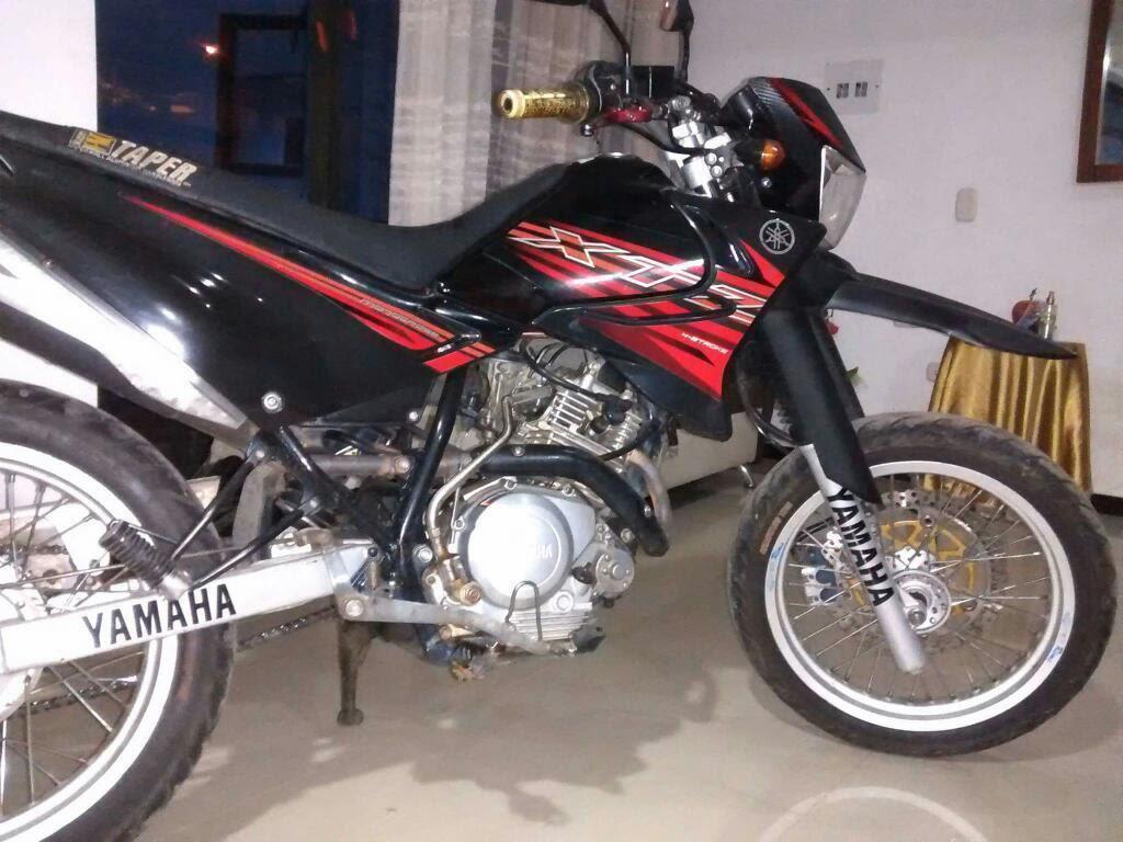 Rines Murelli 17 17 Brick7 Motos