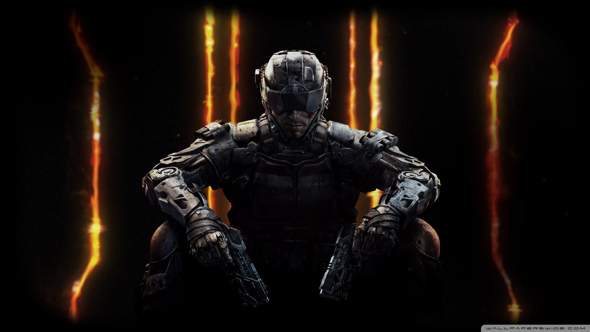 call of duty black ops 3 hd wide wallpaper for 4k uhd widescreen desktop smartphone
