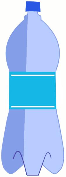 Transparent Transparent Background Water Clipart Clip Art Library